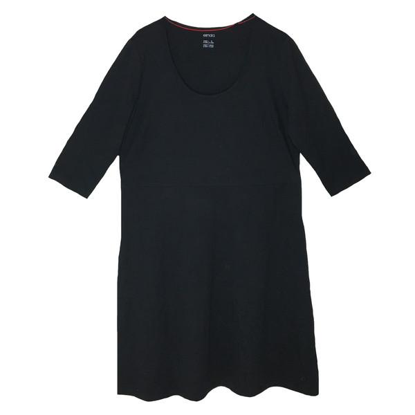 پیراهن زنانه اسمارا کد 302173