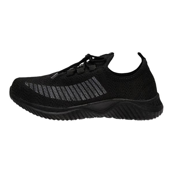 کفش پیاده روی زنانه مدل 349002702