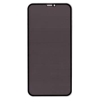 منتخب محصولات محبوب محافظ صفحه نمایش گوشی