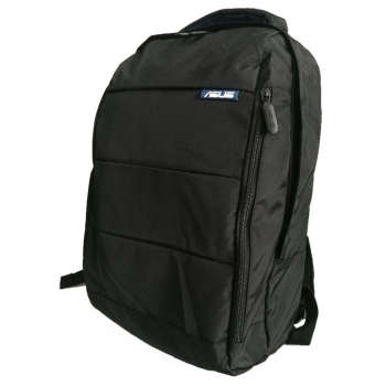 کوله پشتی لپ تاپ ایسوس مدل S02A1115 مناسب برای لپ تاپ 15 اینچی