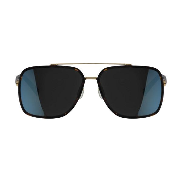 عینک آفتابی مردانه بولون مدل BL6032D20