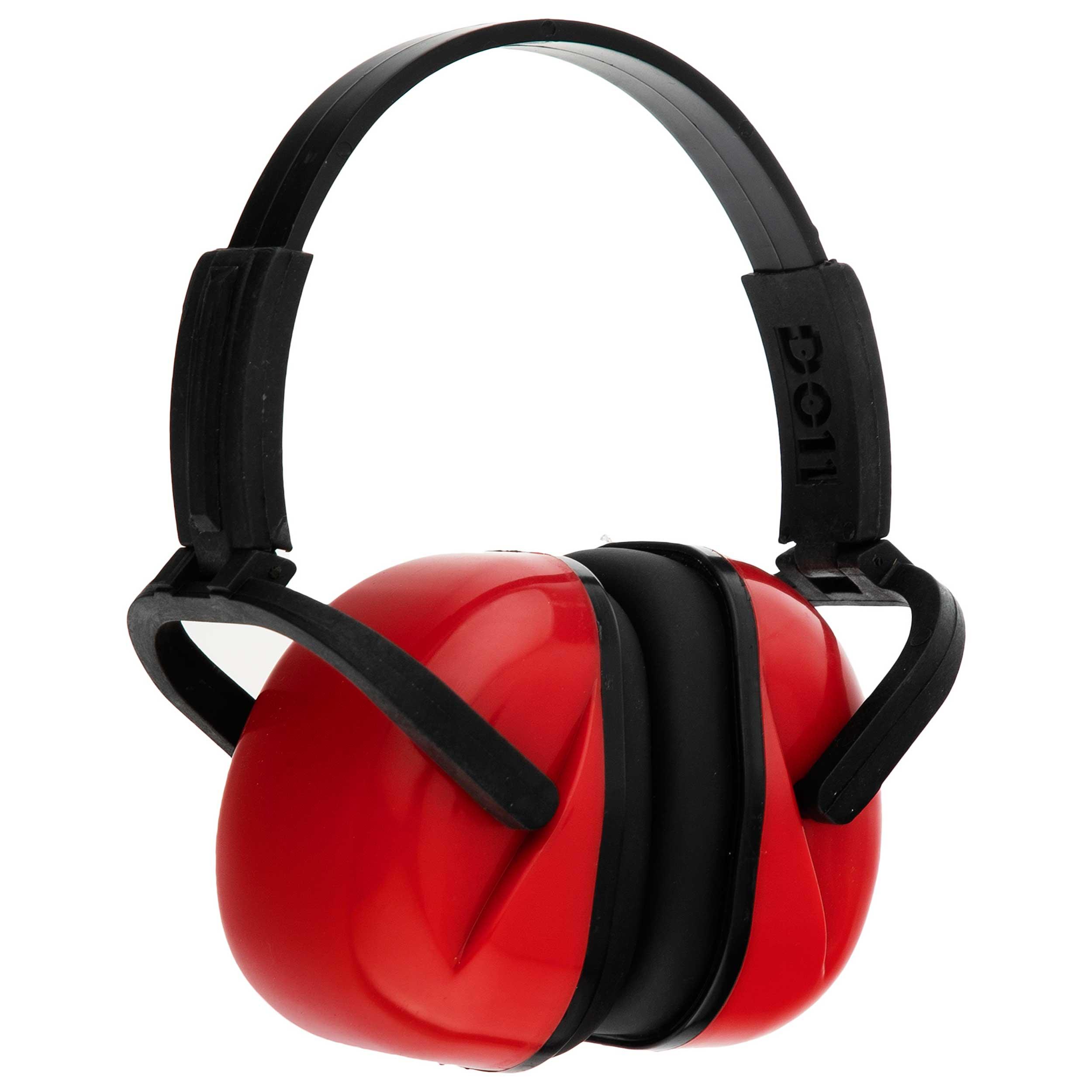 محافظ گوش مدل TWN