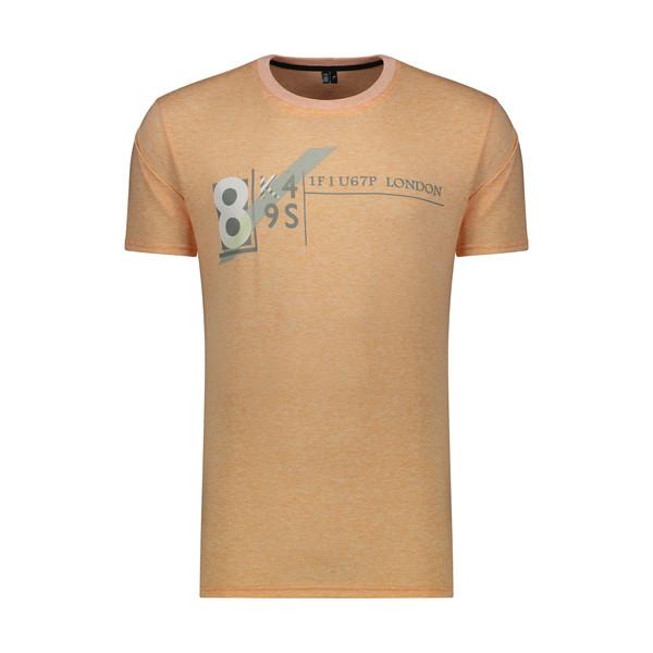 تیشرت مردانه زی مدل 153149824