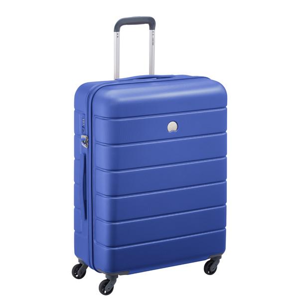 چمدان دلسی مدل LAGOS کد 3870810 سایز متوسط
