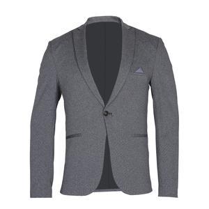 کت تک مردانه مدل J_104