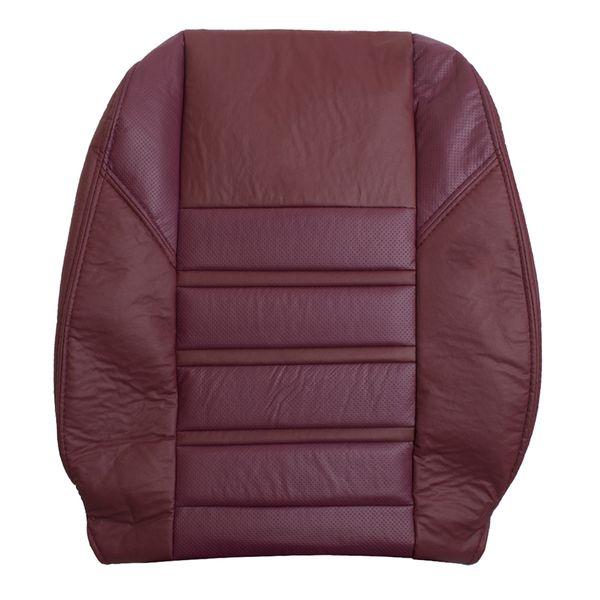 روکش صندلی خودرو مدل T001 مناسب برای پراید صبا
