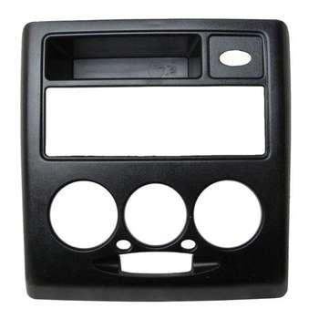 پنل ضبط قطعات محرکه خودرو سار کد GMK 131 مناسب برای پراید ۱۳۱