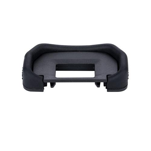 چشمی دوربین جی جی سی مدل EC-3 مناسب برای دوربین کانن 80D/6DMark II