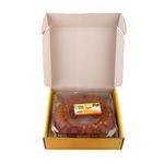 کیک روغنی هویج گردو مهفام - 620 گرم  thumb