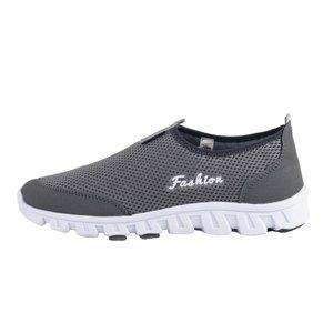 کفش مخصوص پیاده روی سارزی مدل F.s.h.n.2
