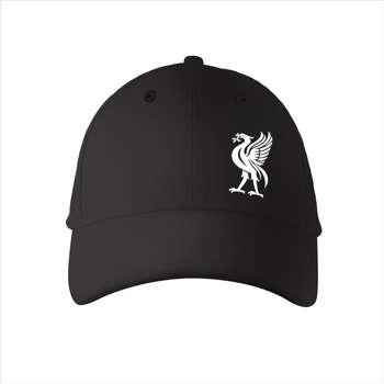 کلاه کپ مدل لیورپول