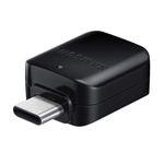 مبدل USB-C OTG مدل GH98-41288 thumb