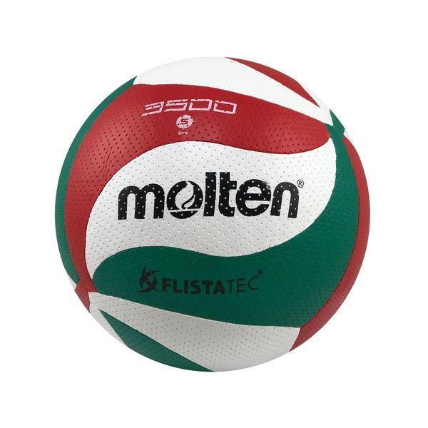 توپ والیبالمدل 3500 غیر اصل