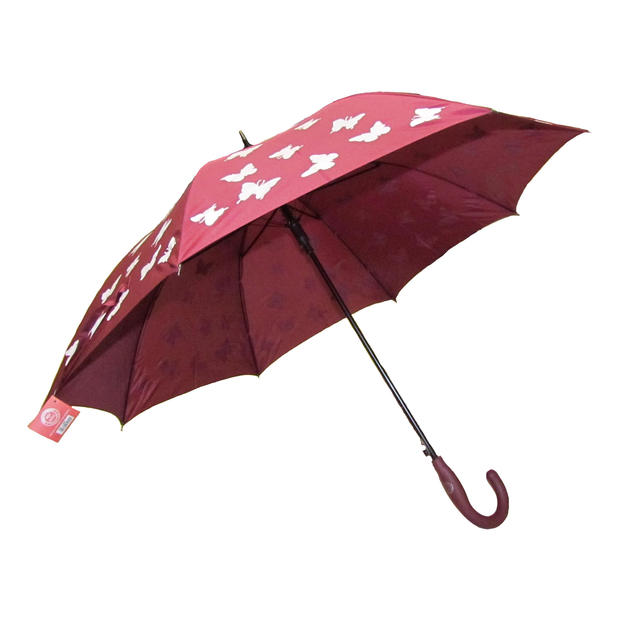 چتر آر اس تی مدل 1808