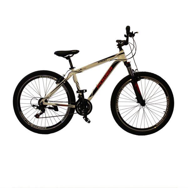 دوچرخه کوهستان پاور مدل اسپورت سایز 27.5