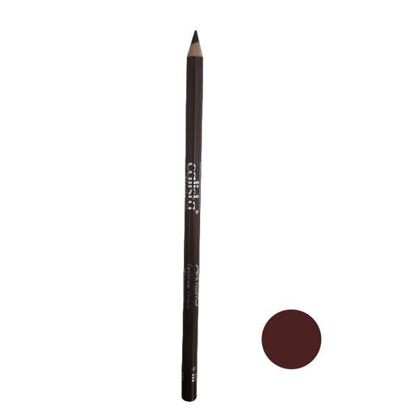 مداد ابرو کالیستا بیوتی شماره 01