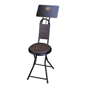 میز و صندلی نماز مدل TASHO_1 کد 47223