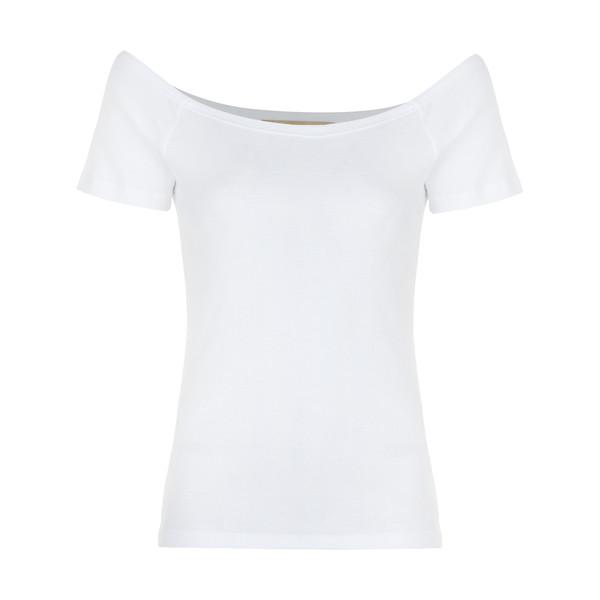 تی شرت زنانه برنس مدل MEHRA-01
