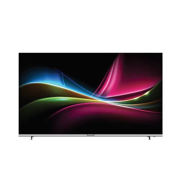 تلویزیون ال ای دی سونیا مدل S-55kD6955 سایز 55 اینچ