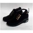 کفش روزمره زنانه کد NE100987 thumb 1