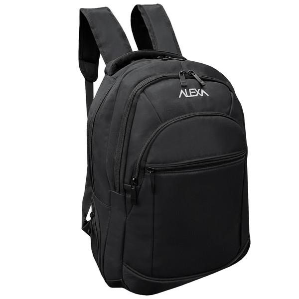 کوله پشتی الکسا مدل ALX1003