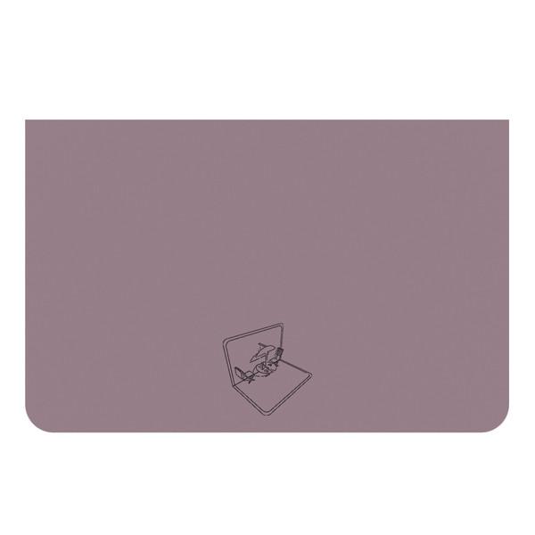 کارت پستال سه بعدی آلتین آی کد H4022