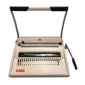 دستگاه صحافی ییرو مدل ST800 کد 948