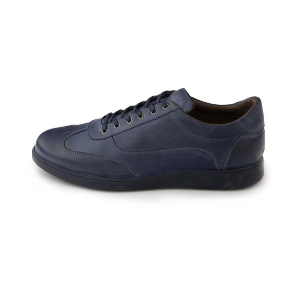 کفش روزمره مردانه شیفر مدل 7364b503103