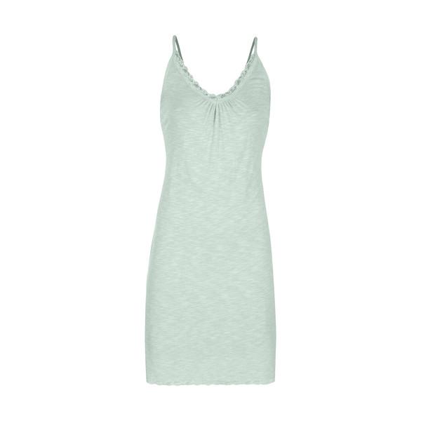 پیراهن زنانه گارودی مدل 1110210360-65
