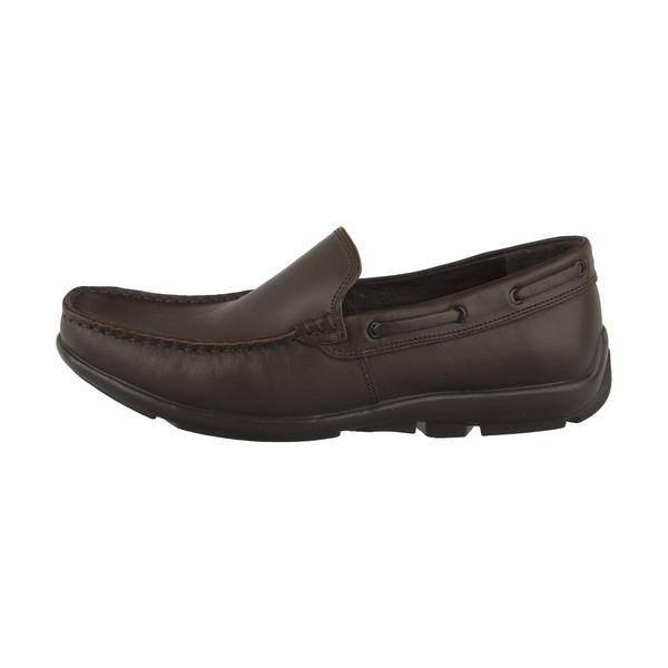 کفش روزمره مردانه گلسار مدل 7F06A503104