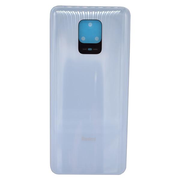 در پشت گوشی مدل WH10 مناسب برای گوشی موبایل شیائومی Redmi Note 9S/Redmi Note 9 Pro