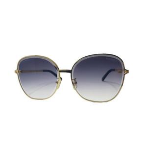 عینک آفتابی شانل مدل CH5380B
