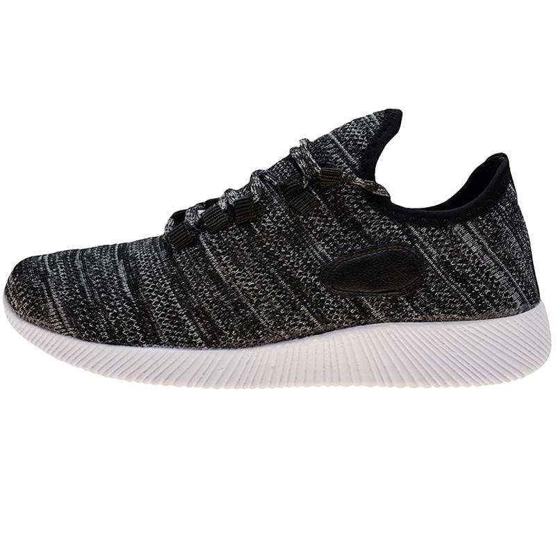کفش راحتی مردانه مدل 349009821