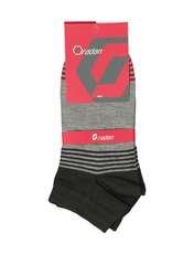 جوراب مردانه رادان کد 1002-22 -  - 1