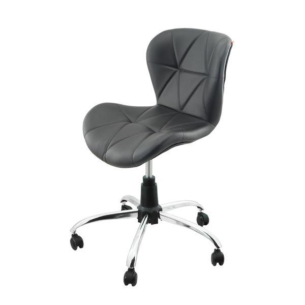 صندلی اداری هوگر مدل KH820N