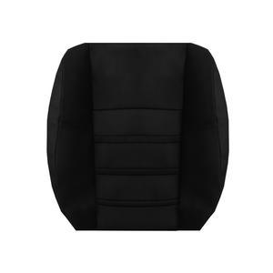 روکش صندلی خودرو مدل Sar00Fp مناسب برای پراید صبا