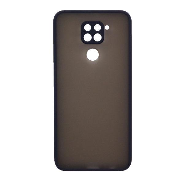 کاور مدل MA مناسب برای گوشی موبایل شیائومی redmi note9
