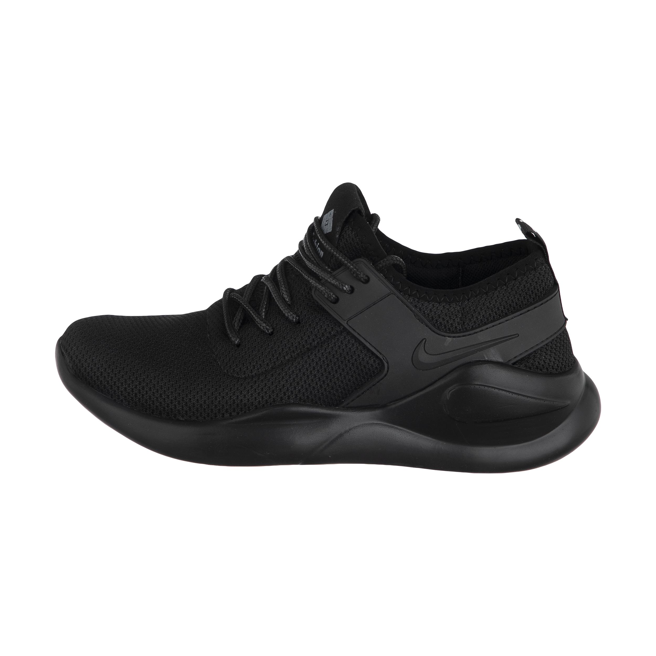 کفش پیاده روی مردانه مدل M005