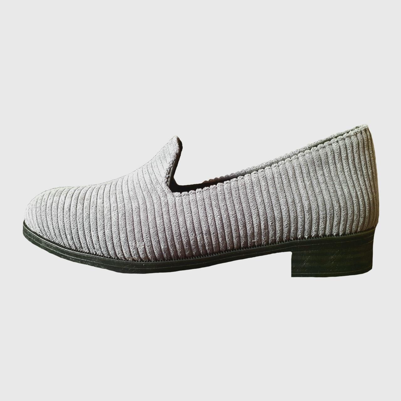 کفش زنانه مدل ۰۵