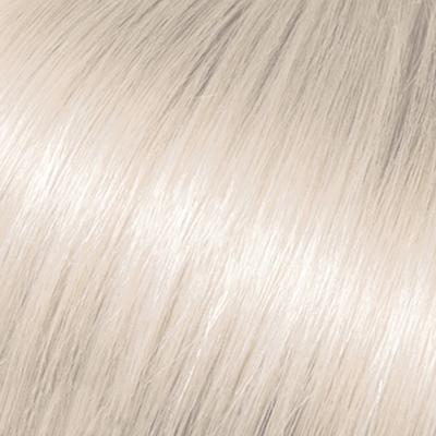 رنگ مو تونی سری سوپر بلوند شماره 1007 حجم 100 میلی لیتر رنگ روشن کننده نسکافه ای