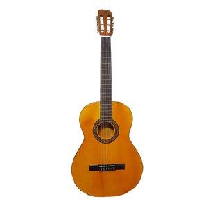 گیتار یاهاما مدلC45