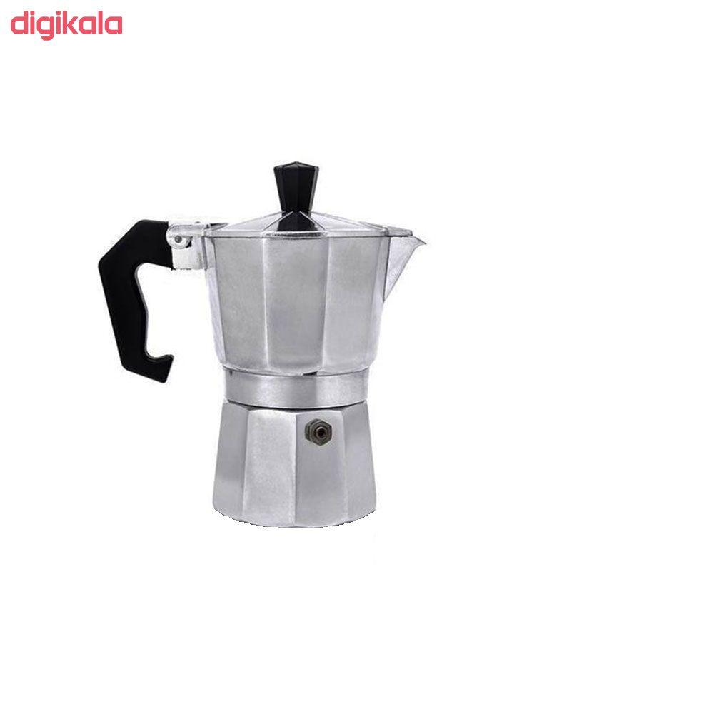 قهوه ساز مدل 2TAZZE main 1 1
