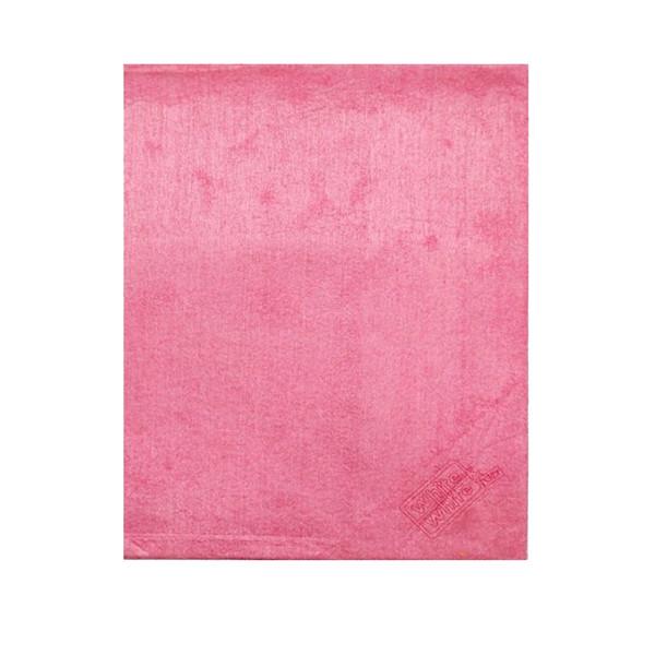 دستمال نظافت وایت اند وایت مدل 20