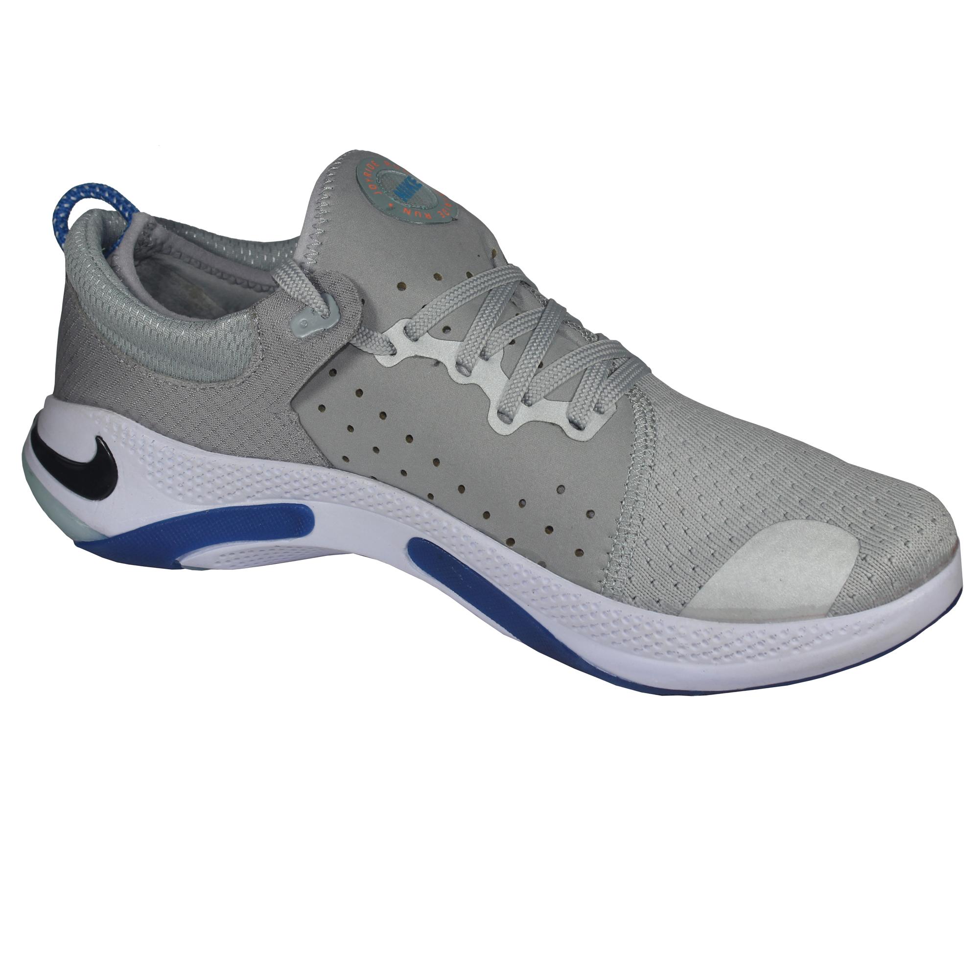 خرید                      کفش  پیاده روی مردانه  مدل H-190
