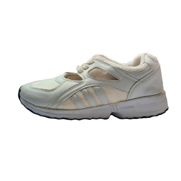 کفش مخصوص پیاده روی آدیداس مدل B 8