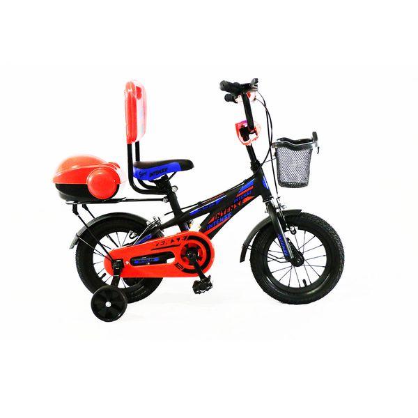 دوچرخه شهری اینتنس مدل 355 سایز 12