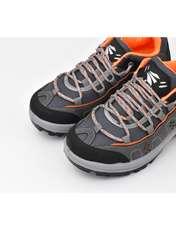 کفش پیاده روی زنانه ای ال ام مدل هامون کد 7724 -  - 4