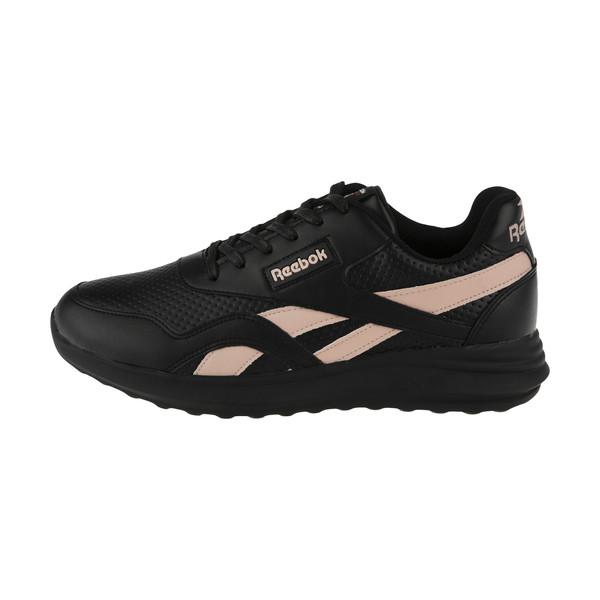 کفش پیاده روی زنانه مدل هامون کد Z24