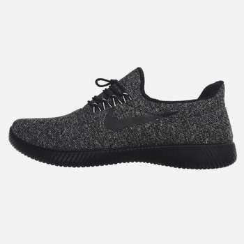 کفش مخصوص پیاده روی مردانه کد 001