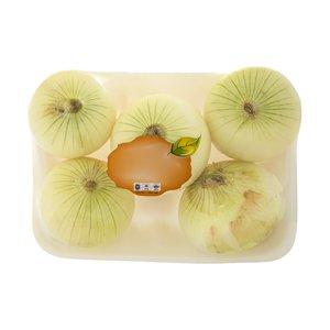 پیاز زرد میوکات - 1 کیلوگرم
